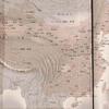 中国文明:中国の地理③ 現代中国の省を覚える
