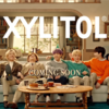BTS(방탄소년단 )LOTTE XYLITOL(キシリトール) x BTS CM💓「Smile」編