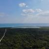 竹富島(exp.5,667分)