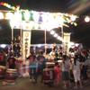 中央地区の月毎の行事案内です。地域のお祭り、楽しもう!