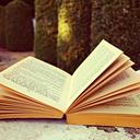 スイの勉強日記