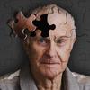 認知症の種類と認知症患者への接し方について