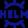 【手順あり】実際にやって学ぶ「kubernetes Helm」のChartの作り方