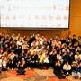仙台版! メルカリ創立6周年記念パーティーでの「初の試み」をご紹介 #メルカリな日々