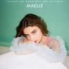 2020年のヒットを先取り!Maëlle - Toutes les machines ont un cœur t'entends ?最新フランス語歌詞・和訳付き