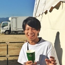 千と千尋の山田日記