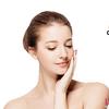Bí quyết làm đẹp da- Chăm sóc và làm đẹp da đúng cách