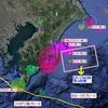 【地震】房総半島沖のスロースリップの影響の地震はまだ続く?過去の大地震との関係