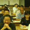 「財政運営−−変革期の自治体財政運営」講座で講義