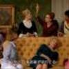 映画感想「8人の女たち」