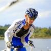 (JCX#3)東北CX UCI寒河江ラウンド