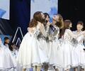 【生駒里奈・卒業】時代はまだまだ乃木坂・欅坂だ!