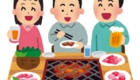 ユッケなど肉の生食集団食中毒から考える生肉の危険性と代用品について