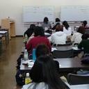 看護学生の家庭教師・個別指導blog ―アストラ―