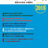特保/機能性表示食品/医薬品検索「肌」2018/5/17ヘルスフードレポート登録商標Ⓒ山の下出版著作権所有Ⓡ