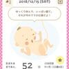 ★ 妊娠後期に感染性胃腸炎になる… 32w4d《妊娠9ヶ月》
