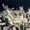 【イタリアの街】プーリア州ブリンディシ:東方世界への港
