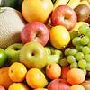 前立腺がんを抑えるトマト