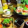 【オススメ5店】田辺市(和歌山)にある居酒屋が人気のお店