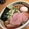 【麺屋 江武里】浅草で食べる江戸醤油ラーメンをご賞味あれ!