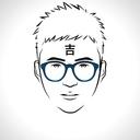 吉八父ちゃんのブログ!