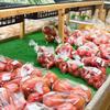 夏野菜ズッキーニ!低カロリーでビタミン豊富、でも注意したいところも