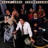 音楽の楽しい連鎖(2021)~>放て音玉矢<009>|「New York State Of Mind(ニューヨークの想い)」の入ったアルバム『Billy Joel(ビリー・ジョエル)/Turnstiles(ニューヨーク物語)』聴いてみた!v^^
