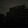 台風停電時の不便とその対策。ミニマリストがリアルに感じた7つ