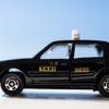 【uberタクシー広島上陸】本当に便利?3歳・0歳とウバータクシーを無料で利用した感想