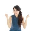 顔のたるみを治したい、40代・50代の女性におススメの即効性情報まとめ!