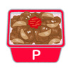 PayPayで牛めしの松屋が実質20%オフ【ネットの反響】キャンペーンを利用してお得に食べる方法 #ペイペイ