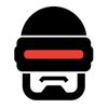 Railsメモ(23) : GuardでRuboCopを自動実行する