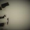 【レゴ自作】【過去最高クラス】ランボルギーニ・ウラカン、超絶リメイクした