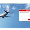 JAL国際線機内Wi-Fiサービスの使い方と使ってみた感想
