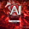 【PS4/Switch】『AI: ソムニウム ファイル』感想 Infinity & Integral シリーズの総決算ミステリー!