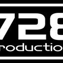 728プロ事務所(アイマスセッション side Osaka)