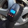 空気圧管理道具/オートバイ・キャンピングカー 〜自然に抜け落ちるなら、人工的に補正してやる〜