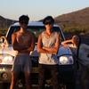 【ナミビア】韓国人と駆け抜けたアフリカンロードbyレンタカー