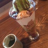 岐阜県高山市おすすめのカフェ喫茶かつて!「氷菓」の舞台にも!聖地巡礼!