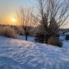 おはよう太陽さん4 元気な体はおいしい水と空気と太陽から
