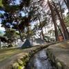 長野camp旅、その1。
