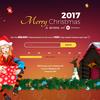 【イベント情報】『Odin』『Inventory Pro』で有名な作家さん主催のクリスマスイベントが開催中!「アセットバウチャー」をゲットしよう!