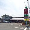 お昼のご近所巡りVol.57 〜村の駅 ひだか〜