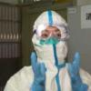 台湾旅行[47] 注意喚起03 (2020.1.25) 北京大学第一医院・主任医師:新型コロナウイルスが目の結膜から感染した可能性を指摘