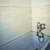 引きこもり者のシャワーとお風呂とその周辺の話~入浴回数を増やす工夫と石鹸のお礼~