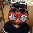 兄弟ともに5歳で英検2級に合格したDWEユーザー富所 優太(とどころ ゆうた)くんが日経新聞で紹介されました!