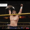 [wwe2k19]Champion's Weekend #2[ユニバースモード録]