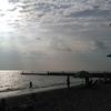 【節約旅deハワイ】ワイキキのパワースポット『カヴェへヴェヘ』に到着日のお散歩♪