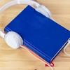 【これだけ読めばOK】audible本を返品する方法|スマホ・アプリでもできる