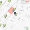 【ブリスベン】電動スクーターLimeが駐車できなくなった件